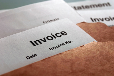 Provide two days of invoicing/billing