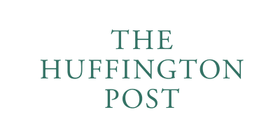 Write And Publish Guest Post On Huffingtonpost