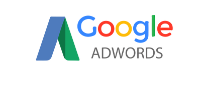 Setup Outstanding Adwords campaign for you