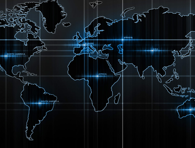Offer technical support for Desktops, Laptops, and Networks