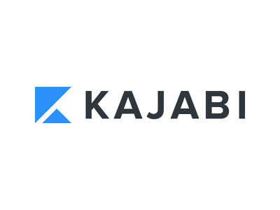How to Create a Membership Site in 1 Day Using Kajabi