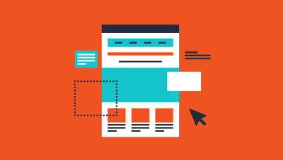Design a Landing Page which increase your sales