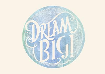 Design a Stunning Illustration or Typography