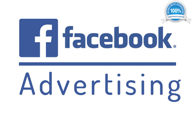 Create & Manage your FACEBOOK ADVERTISEMENT campaign