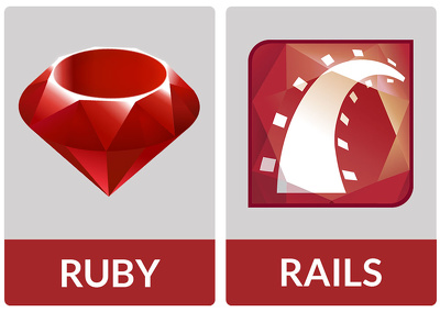 Be your Ruby on Rails developer