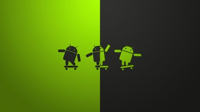 Create Professional &  Modern Android App