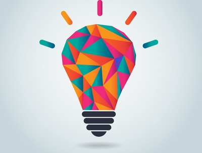Create custom name ideas for your company