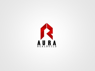Design an exceptional & unique logo concepts