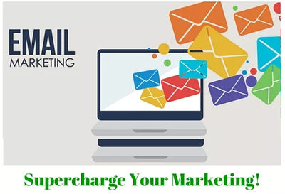 Scrape 500 Targeted Emails To Boost Your Email Marketing List