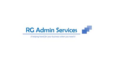 write a comprehensive job description and person specification