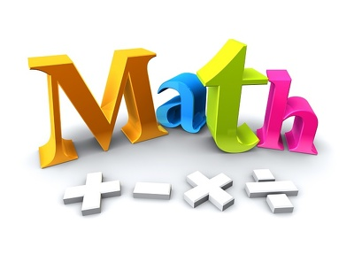 Tutor You In Mathematics And Solve Problems