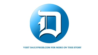 Write and publish an article on Dailypress.com