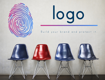 Design A Logo With In 24 Hours