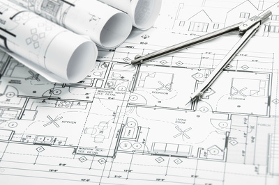 Provide planning statements to support your planning application
