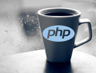 Deliver  PHP development or debugging