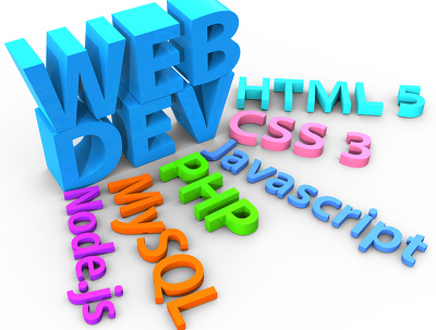 Migrate Web site from one host to another