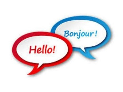 Translate fluently less than1500words inEnglish-French-Turkish