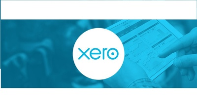 Do an hour bookkeeping on XERO