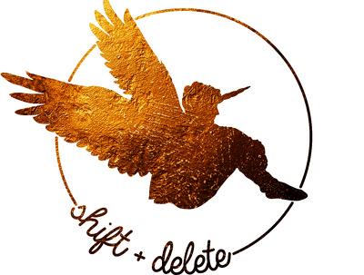 Design a bespoke logo for you