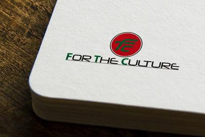 Create logo and visiting card