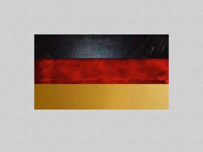 Translate English to German & vice versa