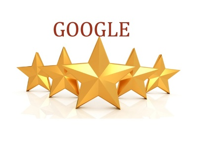 Give Any Positive Review, Google, Book, Business Verified
