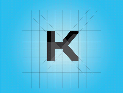 Do Creative professional minimalist logo design