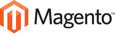 Creat eCommerce website online shop in magento ebay amazon