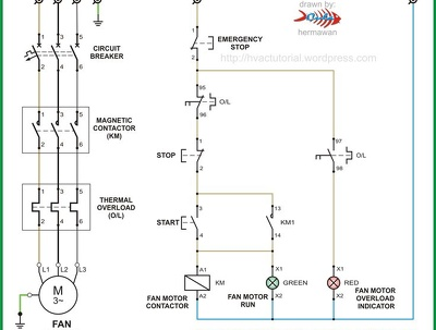 Design Electrical & Electronic Circuit