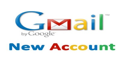Create 15 new email address