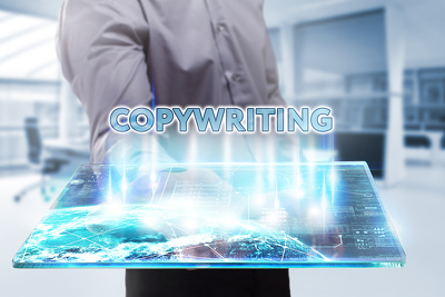 Write a 500 word, interesting and reader friendly SEO blog