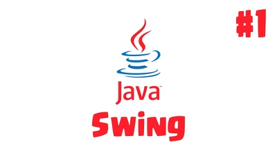 Create desktop application and  java swing application for you