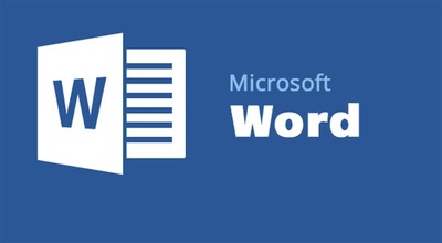 Provide complete MS word solution