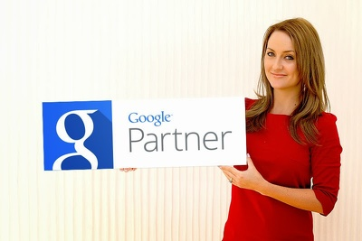 Do all 9 google adwords, partners certifications