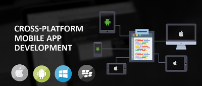 Convert your website into mobile application