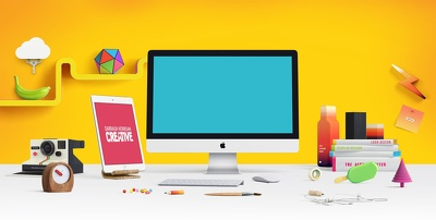 Make an Ecommerce  for you's cloth business