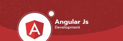 Do Angular 5/4 development for a day