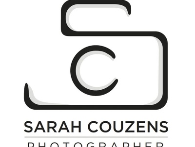 Design A Fabulous Logo For You