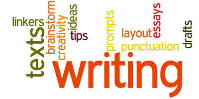 Write summary,Journal,Literature review,annotated bibliography