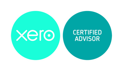 Complete 1 hour of Xero Bookkeeping