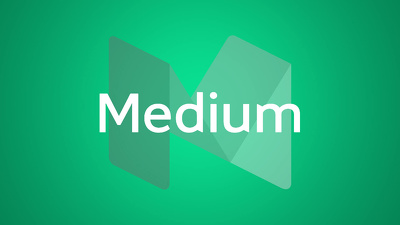 Will publish your article on MEDIUM.COM + 1 backlink