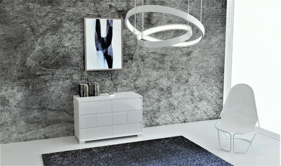 Design bespoke furniture for both commercial/private situations