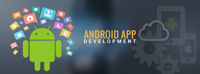 Create or debug an android app for you