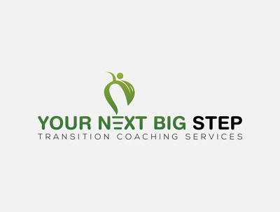Give you a Mentoring or a Life Coaching Session
