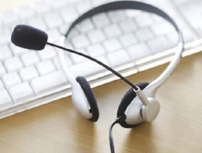Transcribe your 60 min audio or video file