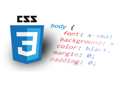 Fix any CSS & cross browser compatibility issue
