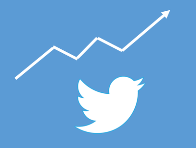 Create your Twitter campaign