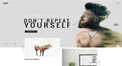 Create your shopify store, modify theme or shopify website