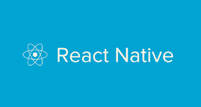 write a React Application