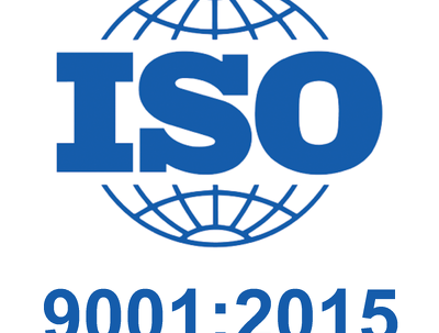 Explain to you the new edition of ISO 9001:2015 (for one hour)
